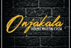 House Martin Crew – Onjakala