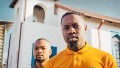 JazziDisciples – Sgubu Se Monati ft. Vigro Deep & Dj Buckz