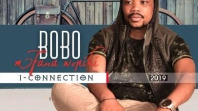 Bobo Mfana Wepiki – Umjolo