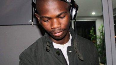 DJ Luvays – Isbhakela ft. Cue Natiives