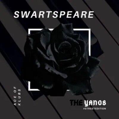 Sjavas Da Deejay – This Is Love ft. Tito M & Swartspeare