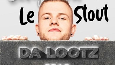 Dalootz – Lekgowa Le Stout ft. Stev'La & Mapentane