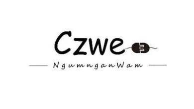 DJ Czwe – Shukuma