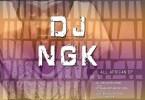 DJ NGK – All African ft. Mavee (Original Mix)