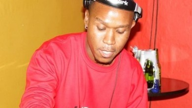 Dj Poison La MusiQue & Team Cpt – Amathanga ft. Bhubeni