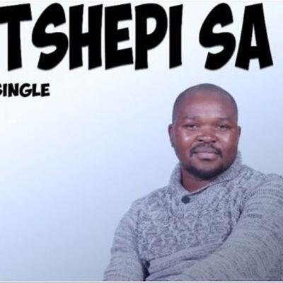 Dj Tshepi – Reyetsa Byang ft. Tsebe Boy & Tebza