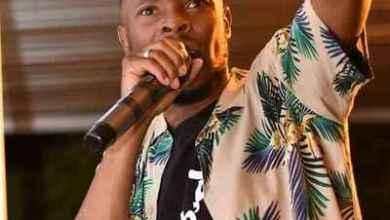 Drake Omnyama – Chommie Bekuwrongo ft. 3Kota & Teeda SA