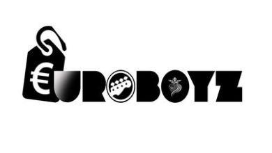 EuroBoyz – Bathi iGqom (Gqom Mix)