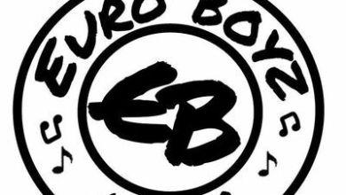 EuroBoyz – Rambo (Original Mix)