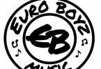 EuroBoyz – Ungapheli Moya