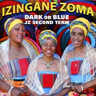 Izingane Zoma – Mandela ft. Khuzani & Dlubheke
