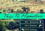 Lunive Deep – Trip to Mamelodi (DJ Ace Flavour)