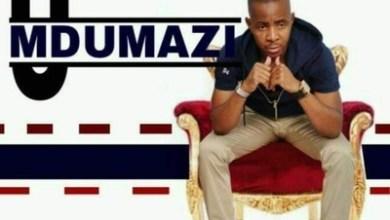 Mdumazi – Baba Wami