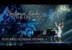 Video: Benjamin Dube – The Only One ft. Hlengiwe Ntombela