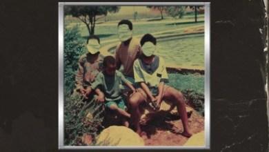 ASAP Shembe – Ngaliwe