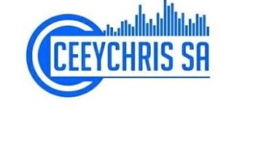 CeeyChris – Delectro (Original Mix)
