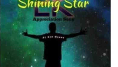 DJ Red Money – Shining Star