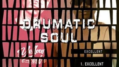 Drumatic Soul – Evil Laugh