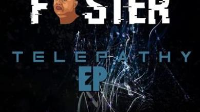 Foster – Let Them Fall