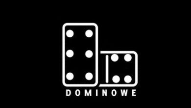 Junk Beatz x Dominowe – Trouble In Paradise