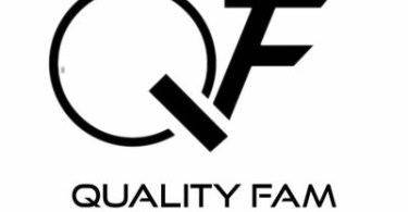 Quality Fam & Dj Cooler Box – Road To 2020 (Full Story)