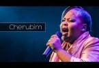 Spirit Of Praise – Cherubim ft. Zaza Mokhethi + Video