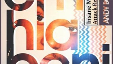 Andyboi – Emhlabeni (Insane Malwela's Attack Remix)