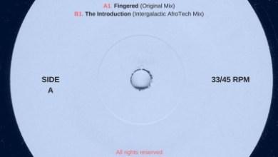 Ceebar & DysFoniK – Fingered
