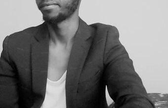 Cezwear – Culolethu (Afro Main Mix)