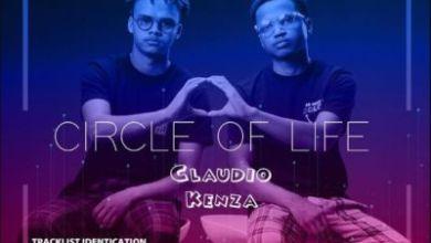 Claudio x Kenza – Circle Of Life Mix