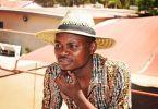 Cool B – Mini Vona ft. Mapele the Boss