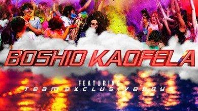 Deej Ratiiey x Native Soul & Zing Mastar – Boshigo Kaofela