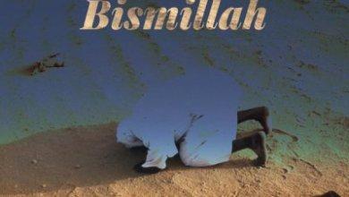 Demented Soul & Tman – Bismillah