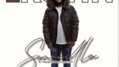 DJ Kotin – Somandla ft. Masindi & Lungsta M