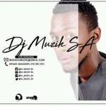 Dj Muzik SA – Lalela ft. Dj Zue & Sbosh
