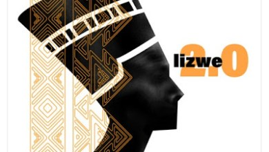 G-soul Blust – Lizwe 2.0 ft. CoolKiid
