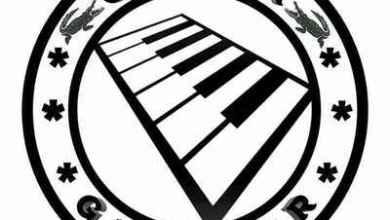 Gator Groover, Dakes & De Essentials – Rush Hour (Heavyweight MusiQ)
