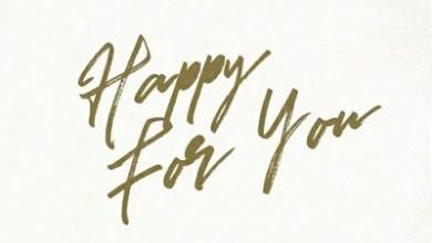 Junior Taurus – Happy for You ft. Kaylow & DJ Sumbody