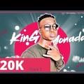King Monada – 20K
