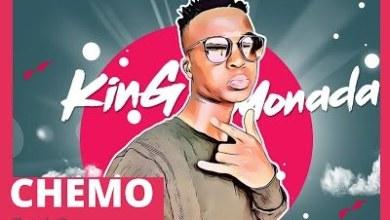 King Monada – Chemo ft. Dr Rackzen