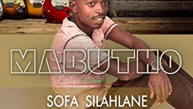 Mabutho – Sofa Silahlane