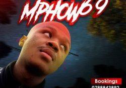 Mphow69 – In Your Mind ft. Killer Kau, Miano & Kammu Dee