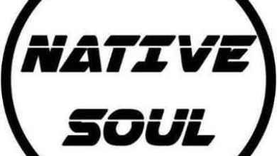 Native Soul – Mo'Faya ft. Ubuntu Brothers