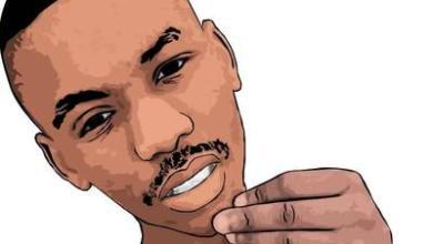 Nwaiiza Nande – Unondwayiza (Itshw'Entloko Vox)