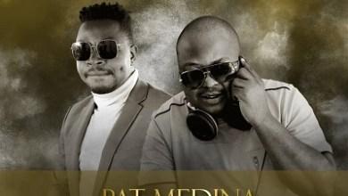 Pat Medina – You Raised Me Up ft. Mr Brown