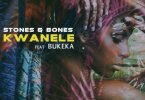 Stones & Bones – Kwanele ft. Bukeka (Original Mix)