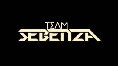 Team Sebenza – For Chuga (Daniel Magandi)