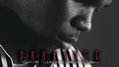 Tellaman – Practice (Cuebur Remix)