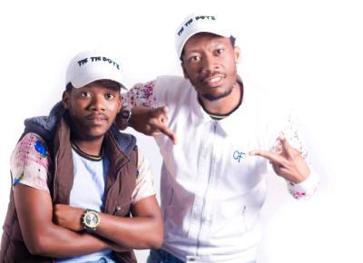 Tie Tie Boyz – Hlala Nami ft. LaSoulMates & Smakade