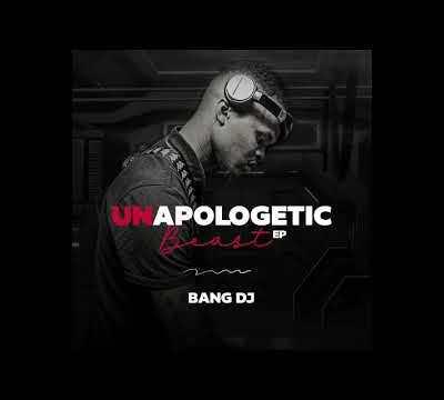 ToonSoul SA & BangDJ – Isghubu